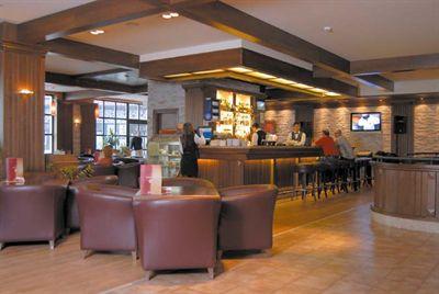 Hotel Lion Bansko Superior Room
