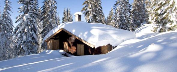 Hotel Ski Holidays - Kitzbuhel
