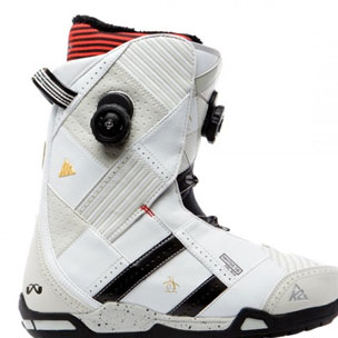 snowboard boot buying advice