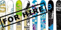 rent skis on line