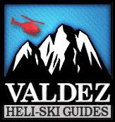 Heli-Ski Guides