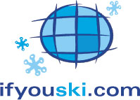 Ifyouski.com