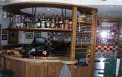 bar jobs in the alps