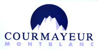 Ski Hotels Courmayeur