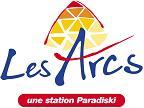 Ski Chalets Les Arcs