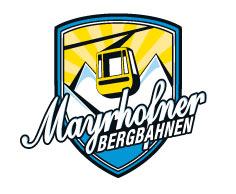 Ski Hotels Mayrhofen
