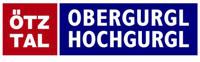 Ski Hotels Obergurgl