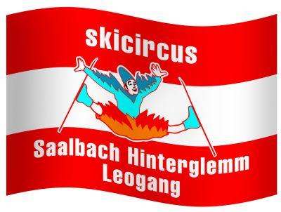 Ski Hotels Saalbach