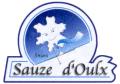 Ski Hotels Sauze d'Oulx
