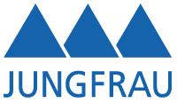 Ski Hotels Wengen