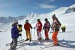 ski jasper
