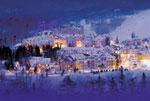 Ski Tremblant