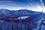 Whistler Ski Holiday