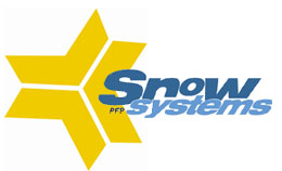 Snowsystems