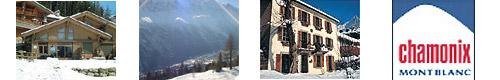 Skiing Holidays in Meribel