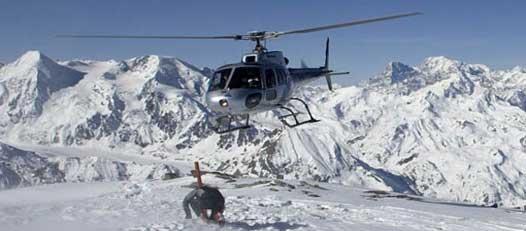 Ski Holidays to Switzerland