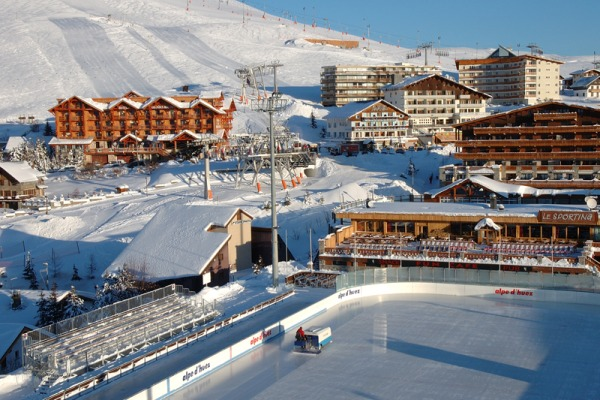 Cross country ski deals