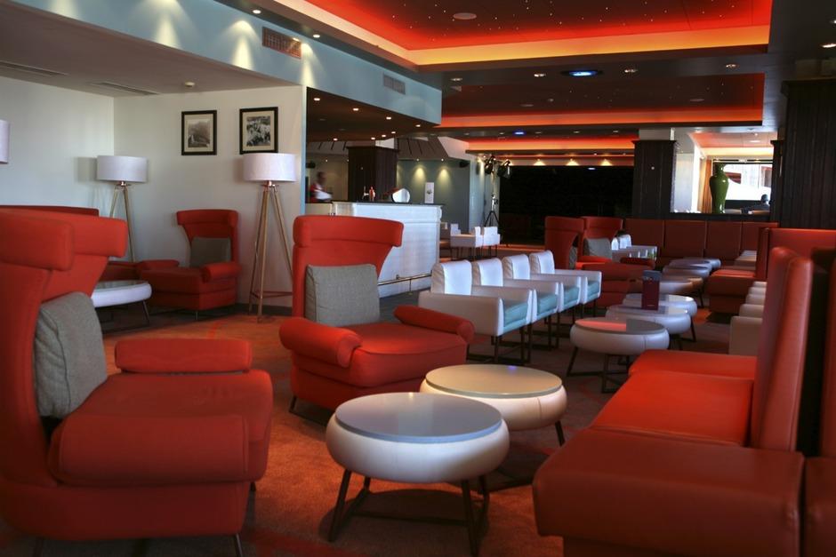 Grid Ref Finder >> Ski Holidays in Hotel Club Med Avoriaz   Avoriaz 1800   France