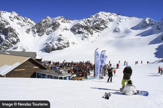 Permalink to Cheap Ski Holidays